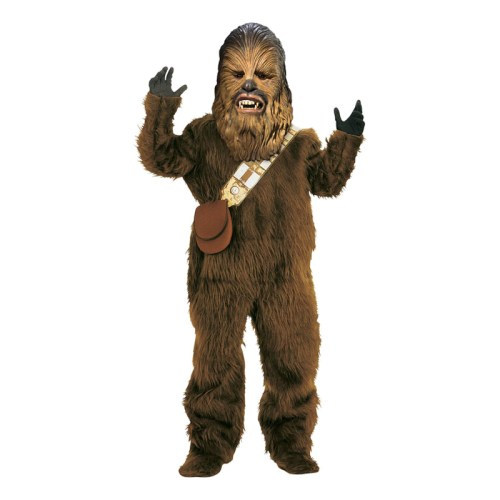 chewbacca-barn-maskeraddrakt-1