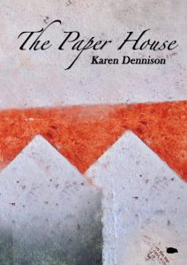 PaperHouse cover image