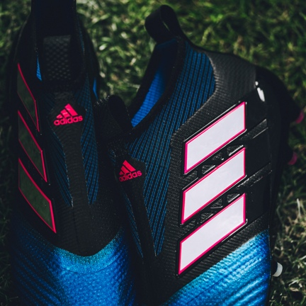 adidas_football_pangeaproductions-8