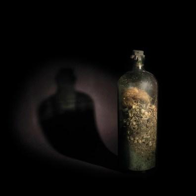 https://i1.wp.com/www.sarahannant.com/wp-content/uploads/2015/08/Healing-Bottle.jpg?resize=396%2C396&ssl=1