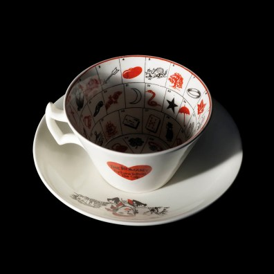 https://i1.wp.com/www.sarahannant.com/wp-content/uploads/2015/08/Romany-Fortune-Telling-Cup-and-Saucer.jpg?resize=396%2C396&ssl=1