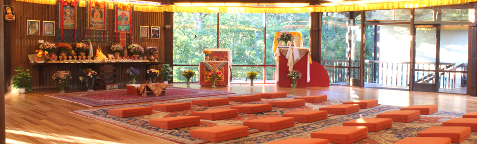 3441-saraha-shrine-940×285