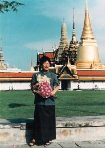 tnr-thailand-300