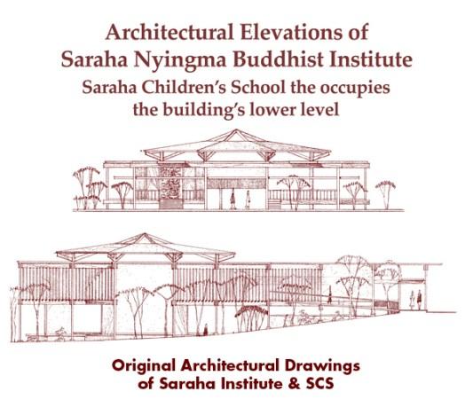 scs-architecture-image-600