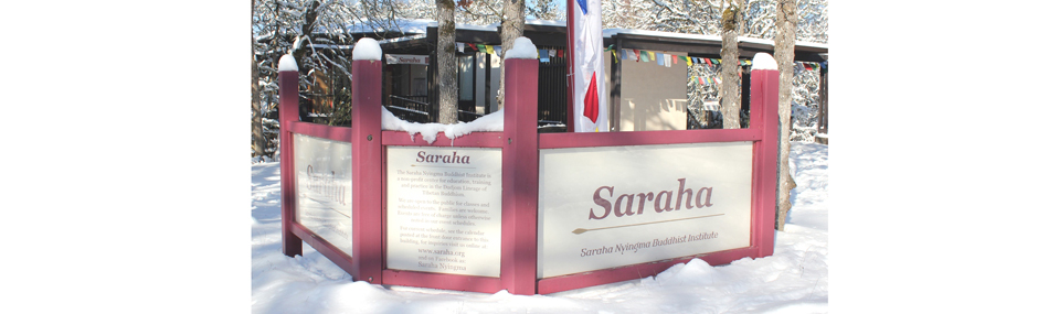 saraha-sign-snow-940