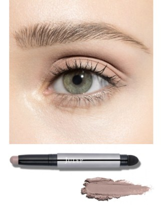 Julep_Cream_To_Powder_Eyeshadow_Stick