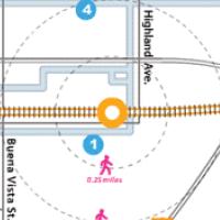 FGL map