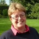 Festive Golfing Day 2012