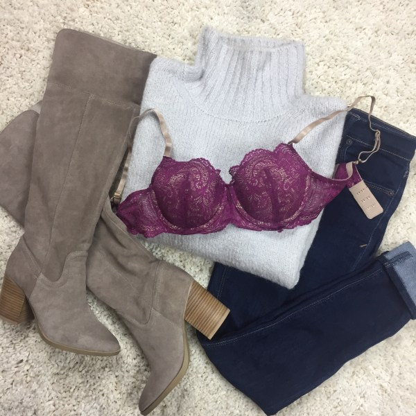 must-have bras