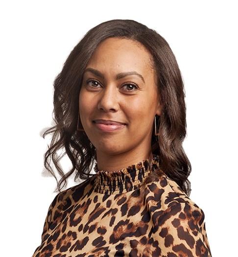 Rebecca Kemsley