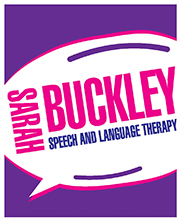 The logo of Sarah Buckley Therapies Ltd
