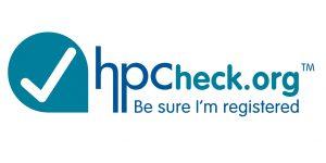 HP Check