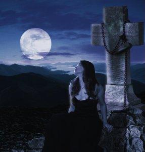 OccultGirl