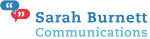 Sarah Burnett Communications