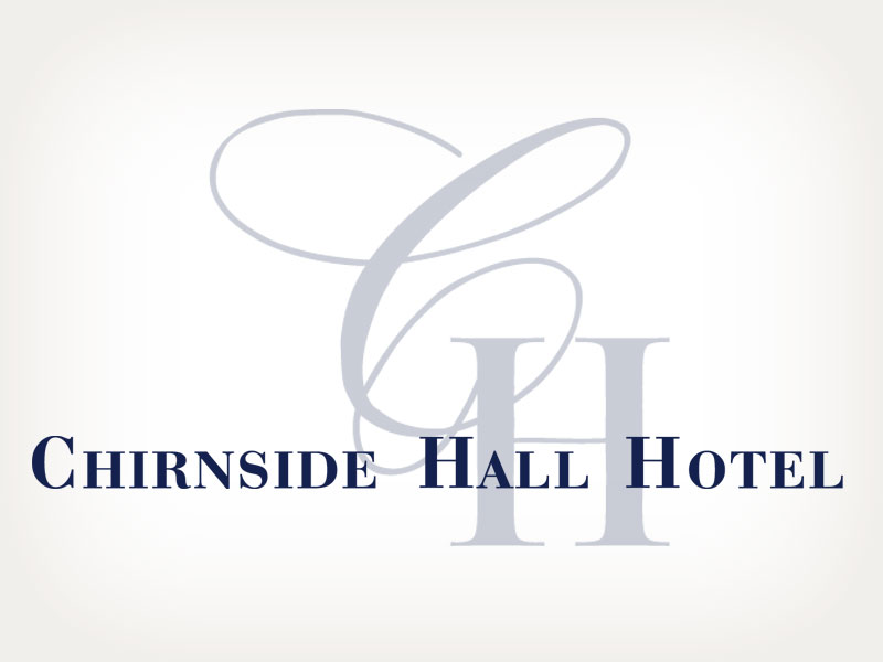 Chirnside Hall Hotel