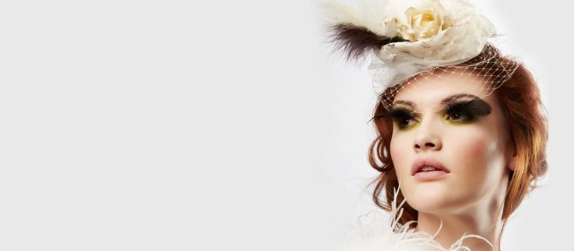 sarah case | wedding hair and make up artist exeter devon
