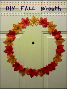 akaleioscopicdream easy fall decor