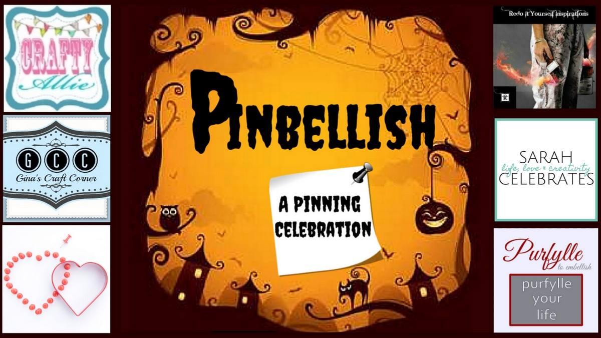 Pinbellish-Halloween Special