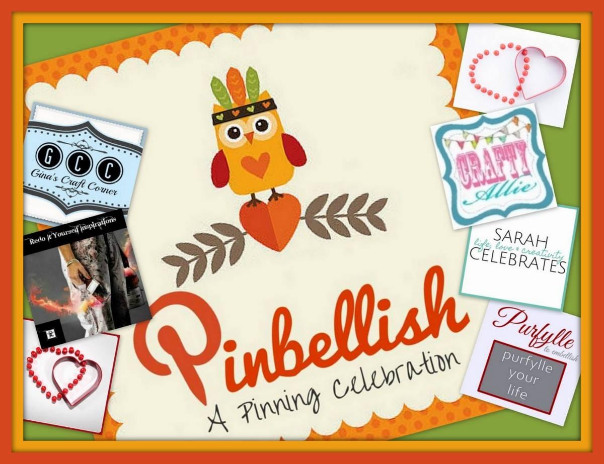Pinbellish-Thanksgiving-Banner