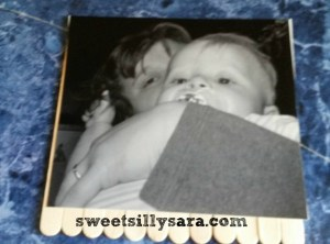 DIY Photo Puzzle, a Sarah Special on #2usestuesday