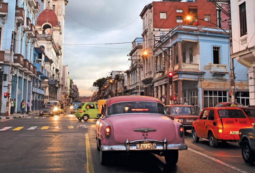 Caribbean Tourism Quality Report 2015
