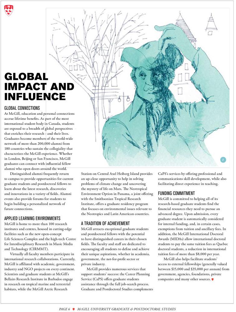 3b---McGill-spread-page-5