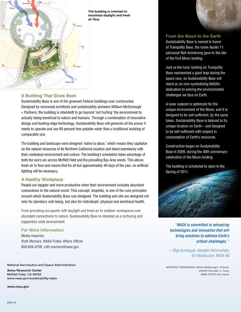 NASA-page-4