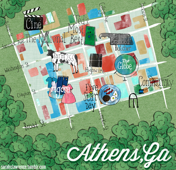 map-of-athens-final