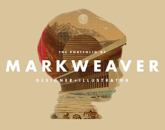 markweaver
