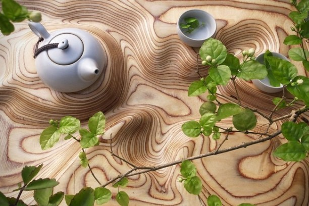 tea-1-650x433