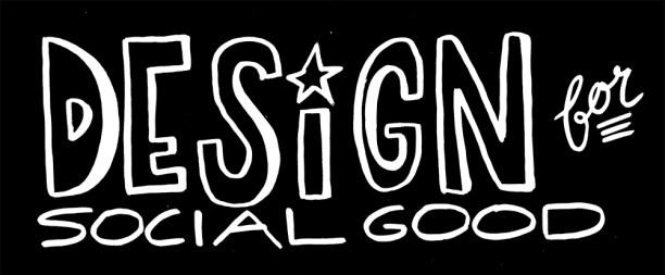 Design-for-Social-Good_1