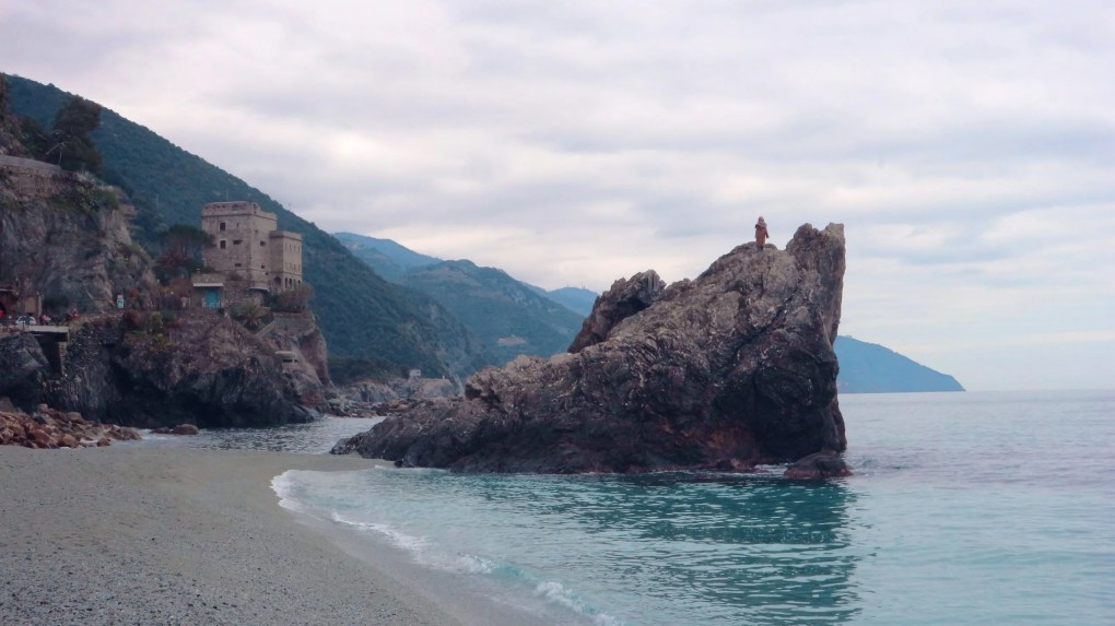 The ultimate photo guide to Cinque Terre   Italy