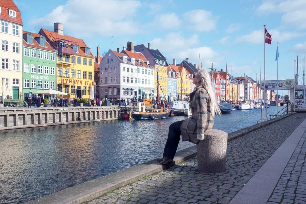 De leukste plekken in Kopenhagen tijdens een winter citytrip | Denemarken