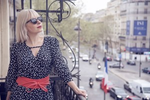 Staying at Hotel Champs-Elysées Friedland**** | Paris | France