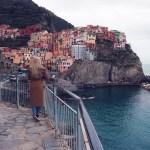 De ultieme fototgids voor Cinque Terre | Italië
