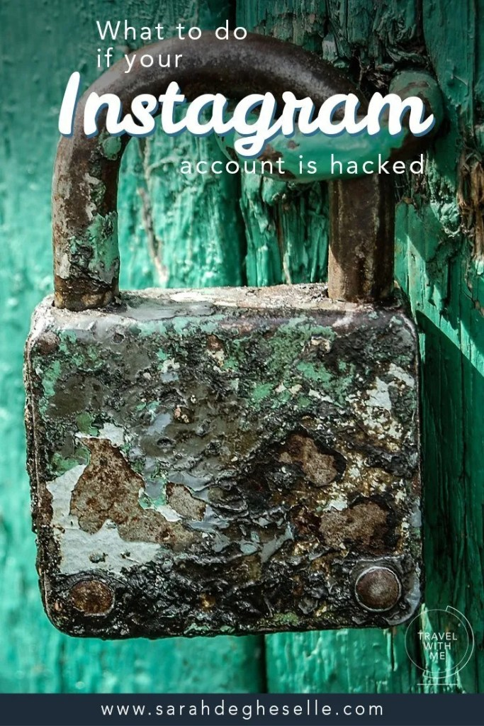 5 tips to cWhat to do when your instagram account is hacked?