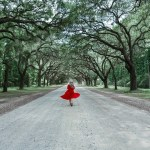 The ultimate USA Deep South road trip itinerary