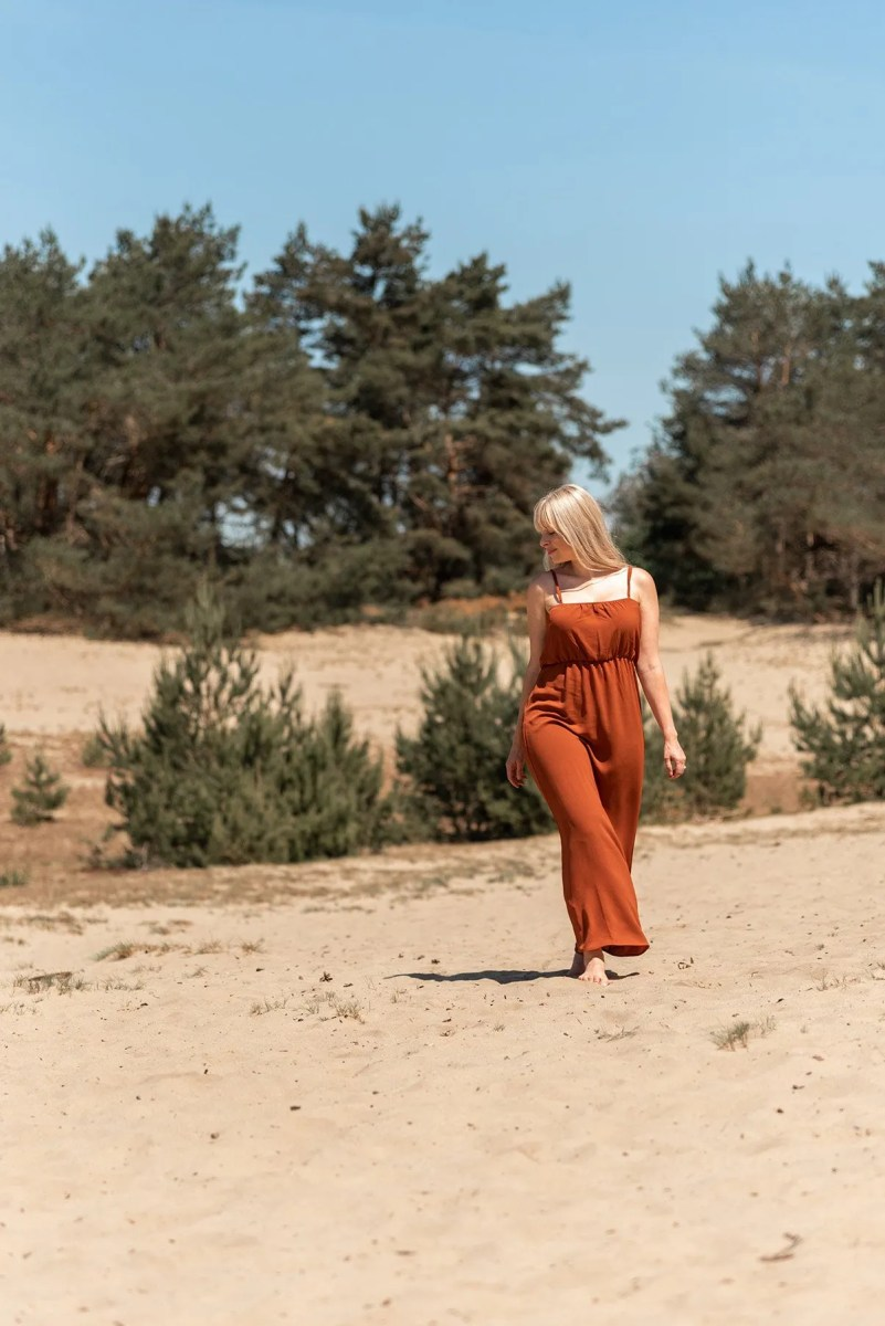 Lommelse Sahara