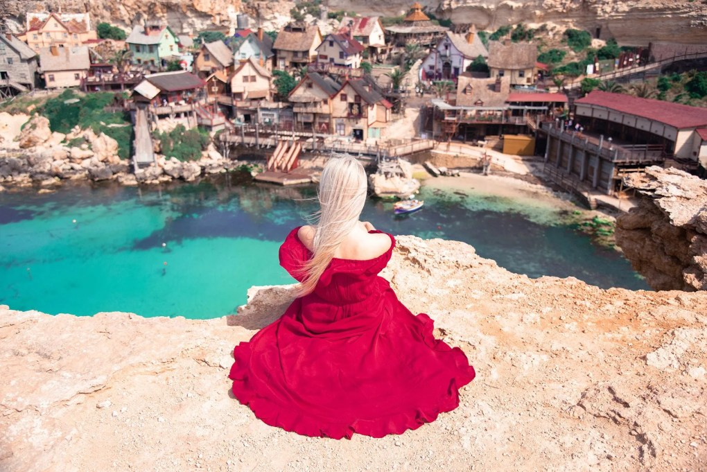 De ultieme 7 daagse rondreis in Malta