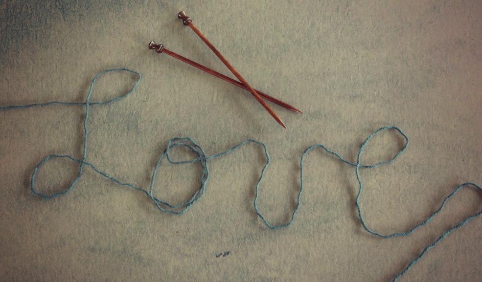 Yarn Love image