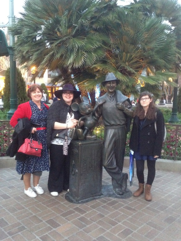 Dapper Day Outfits