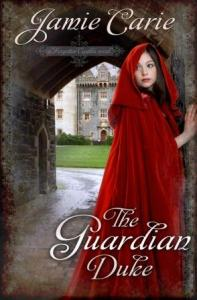 Meet and Greet with Author Jamie Carie | www.sarahforgrave.com