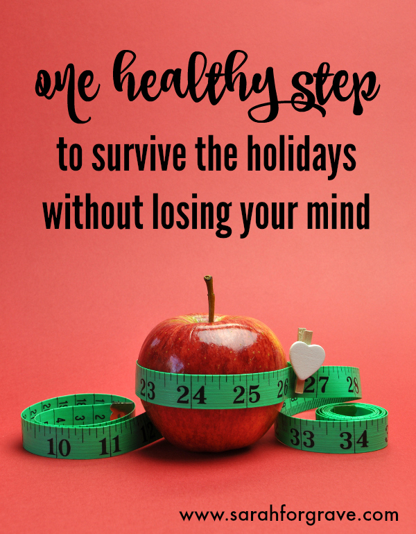 new_one-healthy-step-to-survive-the-holidays