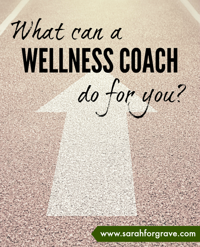 what-can-a-wellness-coach-do-for-you