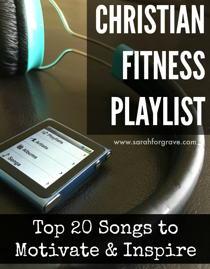 top-20-songs-to-motivate-and-inspire