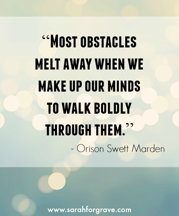 new_obstacles-melt-away