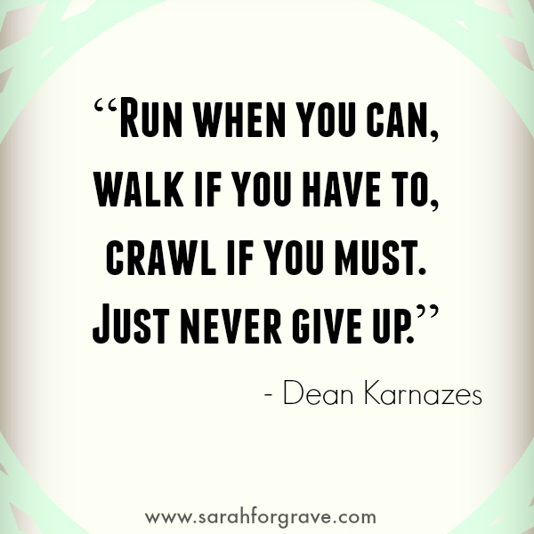 new_run-when-you-can