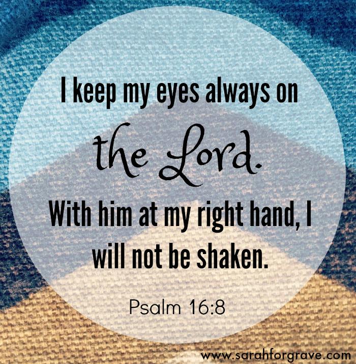 new_psalm-16_8