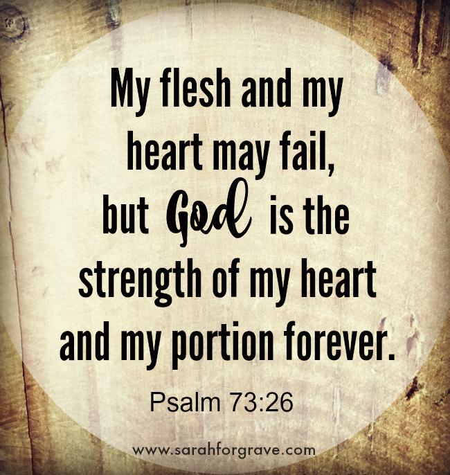 new_psalm-73_26