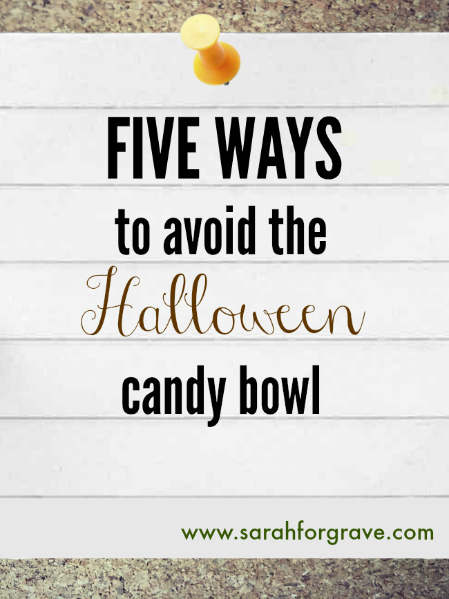 5-ways-to-avoid-the-halloween-candy-bowl